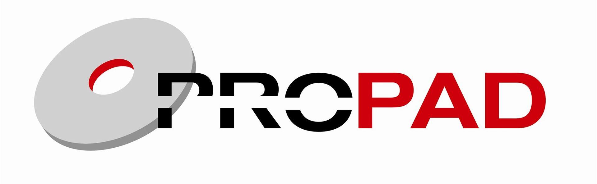 Afbeelding voor categorie PROPAD Nanopads voor vloeren