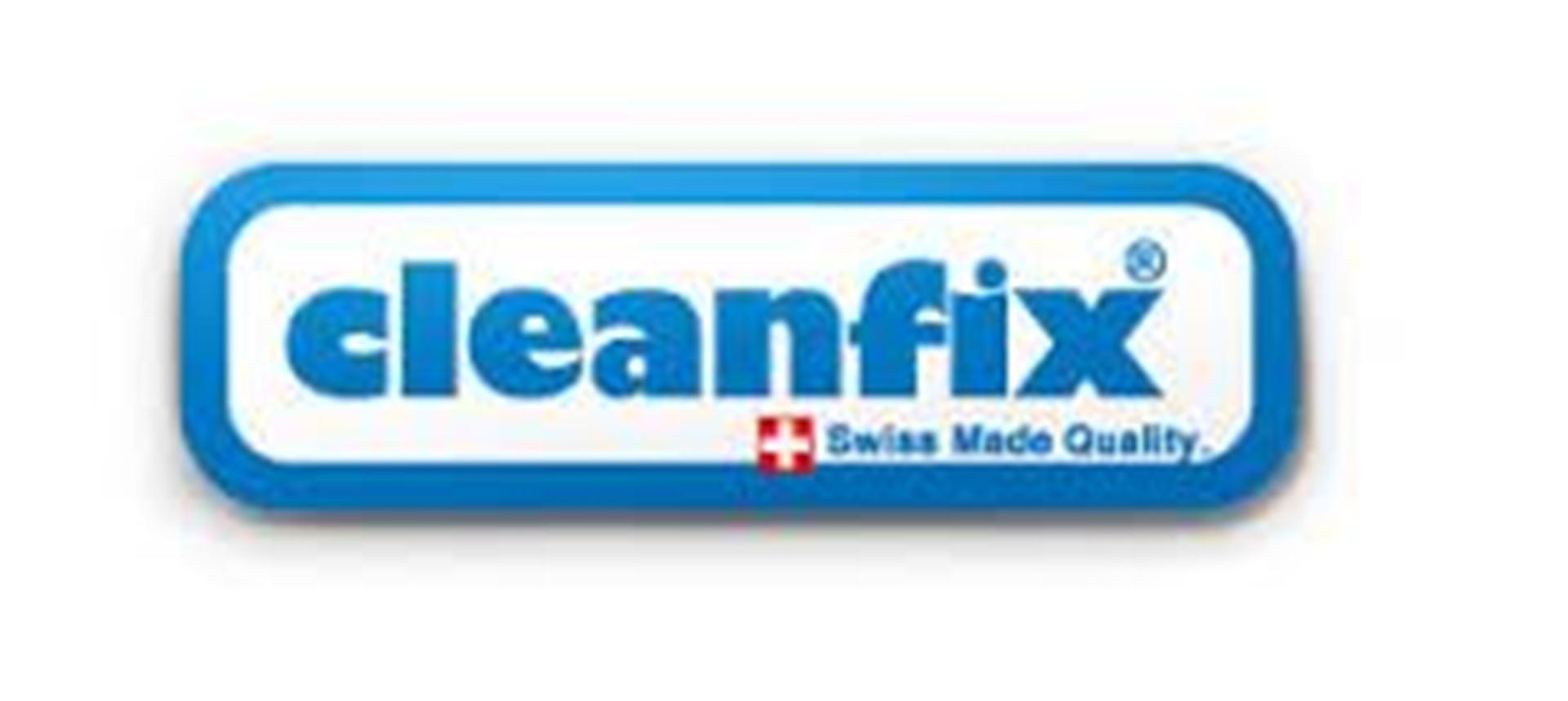 Afbeelding voor categorie Cleanfix