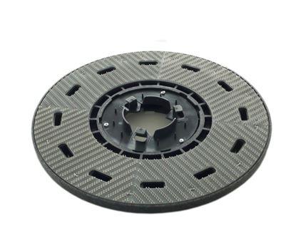 Image de Cleanfix Disque-Support pour pads