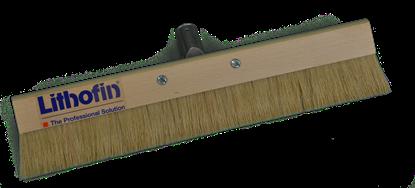 Image de Applicateur 45cm  -poiles de soie-